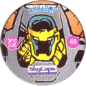 Skycaps > DC Comics 49-Monarch.