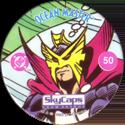 Skycaps > DC Comics 50-Ocean-Master.