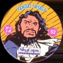 Skycaps > DC Comics 52-Vandal-Savage.