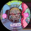Skycaps > DC Comics 54-Darkseid.