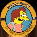 Skycaps > Simpsons 12-Nelson-Muntz.