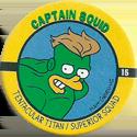 Skycaps > Simpsons 15-Captain-Squid.