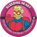Skycaps > Simpsons 25-Bleeding-Heart.