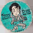 Slam-Tek > Slam-Tek Teeny-Elvis.