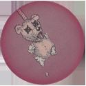 Slug > Series 1 0-Teddy-bear.
