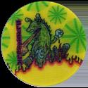 Slug > Series 2 Slammer Stickers 06-Slugzilla-Coming-to-a-theatre-near-you.