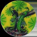Slug > Series 2 Slammer Stickers 08-Splittin'-Slug-Two-slugs-are-better-than-one.