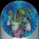 Slug > Series 2 Slammer Stickers 20-Vito-the-Barber-Just-as-trim,-please.