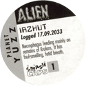 Smash Caps > Alien 01-Irzhut-(back).