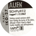 Smash Caps > Alien 03-Schpurtz-(back).