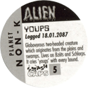 Smash Caps > Alien 05-Youps-(back).