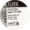 Smash Caps > Alien 06-Zooosh-(back).