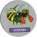 Smash Caps > Alien 06-Zooosh.