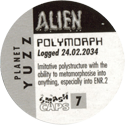 Smash Caps > Alien 07-Polymorph(back).