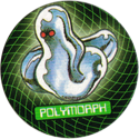 Smash Caps > Alien 07-Polymorph.