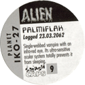 Smash Caps > Alien 09-Palmiflak-(back).