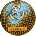 Smash Caps > Alien 09-Palmiflak.