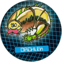 Smash Caps > Alien 10-Orchlek.