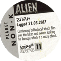 Smash Caps > Alien 11-Znak-(back).