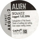 Smash Caps > Alien 12-Squizz-(back).