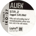 Smash Caps > Alien 21-ENR.-2-(back).