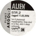 Smash Caps > Alien 24-ENR.-2-(back).