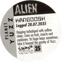 Smash Caps > Alien 25-Hangoosh-(back).