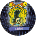 Smash Caps > Alien 30-Larx.