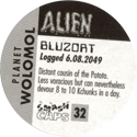 Smash Caps > Alien 32-Bluzort-(back).