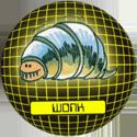 Smash Caps > Alien 35-Wonk.