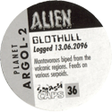 Smash Caps > Alien 36-Glothull-(back).