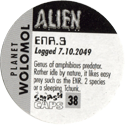 Smash Caps > Alien 38-ENR.-3-(back).