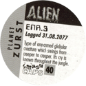 Smash Caps > Alien 40-ENR.-3-(back).