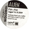 Smash Caps > Alien 44-Pik-Pik-(back).