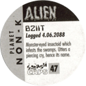 Smash Caps > Alien 47-Bziit-(back).
