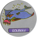 Smash Caps > Alien 48-Golbulu.