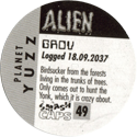 Smash Caps > Alien 49-Grov-(back).