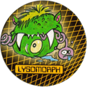 Smash Caps > Alien 51-Lysomorph.