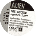 Smash Caps > Alien 52-Antiwook-(back).