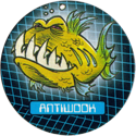 Smash Caps > Alien 52-Antiwook.