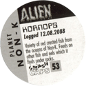 Smash Caps > Alien 53-Kornops-(back).
