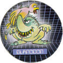 Smash Caps > Alien 54-Glanodon.
