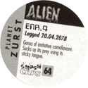 Smash Caps > Alien 64-ENR.-4-(back).