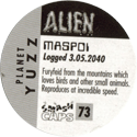 Smash Caps > Alien 73-Maspoi-(back).
