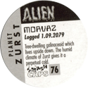 Smash Caps > Alien 76-Morvaz-(back).