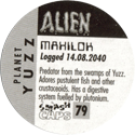 Smash Caps > Alien 79-Maxilok-(back).