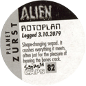 Smash Caps > Alien 82-Rotoplan-(back).