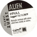 Smash Caps > Alien 88-Krull-(back).