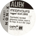 Smash Caps > Alien 89-Megayoups-(back).