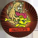 Smash Caps > Alien 92-Kiwotops.
